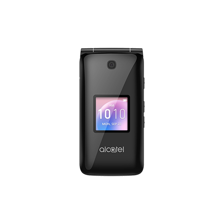 Alcatel GO FLIP™ from Lucky Mobile